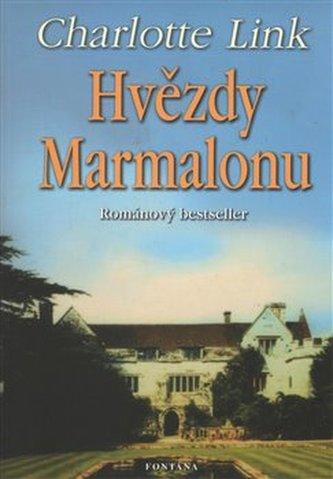 Hvězdy Marmalonu