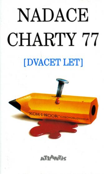 Nadace Charty 77