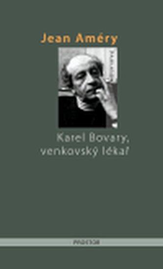 Karel Bovary, venkovský lékař
