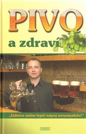 Pivo a zdraví