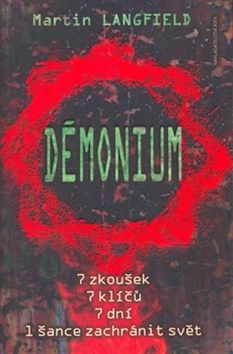 Démonium