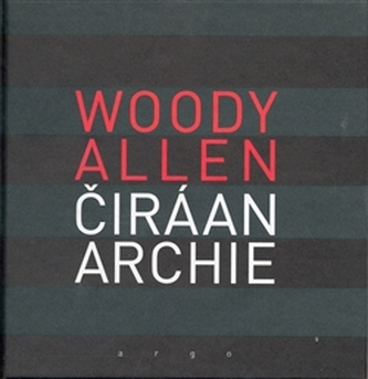 Čirá anarchie - Allen Woody