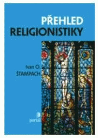 Přehled religionistiky