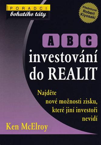 ABC investování do realit - Ken McElroy