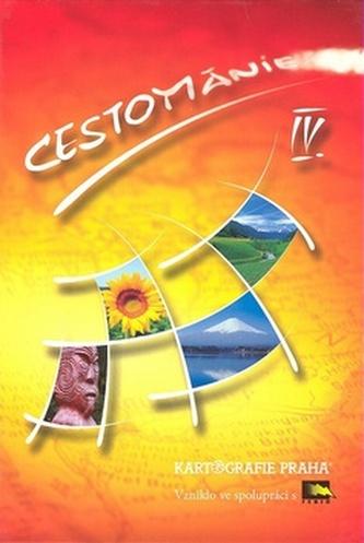 Cestománie IV.
