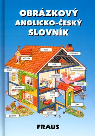 Obrázkový anglicko - český slovník - Helen Davies; Hana Bezděková