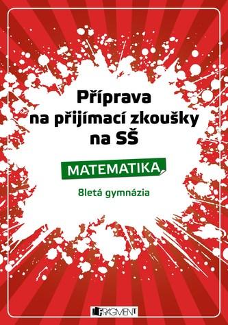 Příprava na přijímací zkoušky na SŠ Matematika - Petr Husar