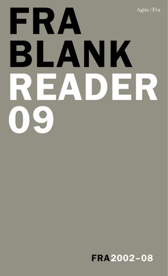 Reader 09