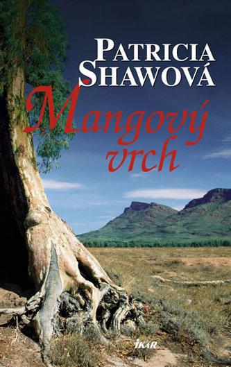 Mangový vrch