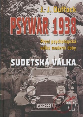 PSYWAR 1938