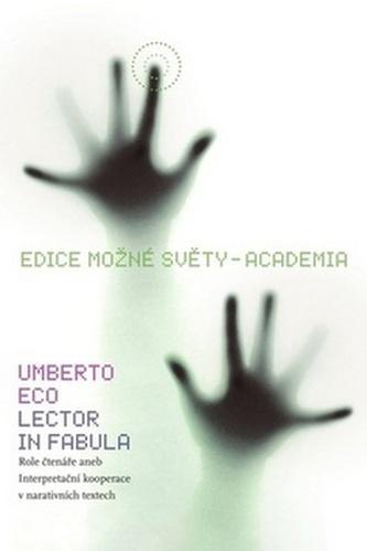 Lector in fabula - Umberto Eco