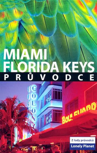 Miami Florida Keys