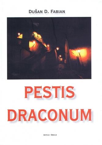 Pestis Draconum