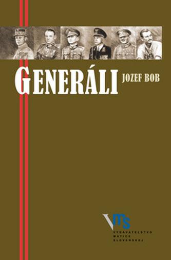 Generáli