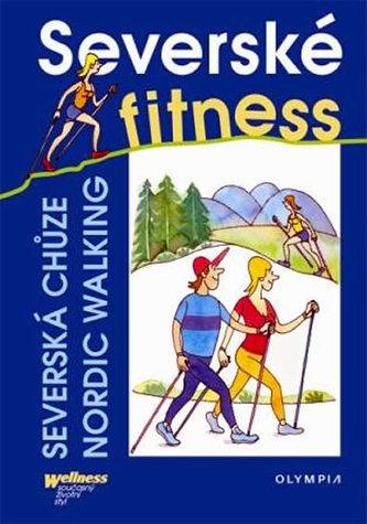 Severské fitnes