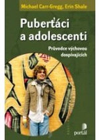 Puberťáci a adolescenti