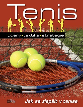 Tenis - John Littleford