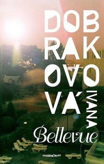 Bellevue - Ivana Dobrakovová