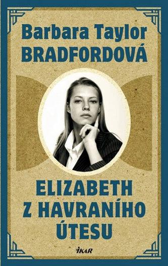 Elizabeth z Havraního útesu