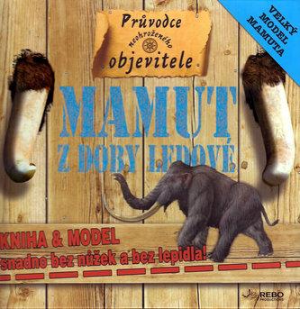 Mamut z doby ledové
