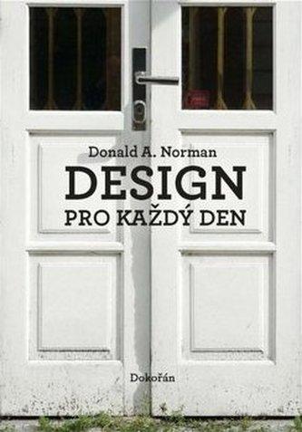 Design pro každý den
