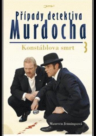 Případy detektiva Murdocha 3.