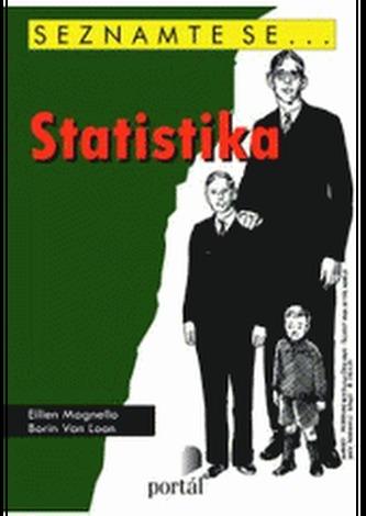 Statistika