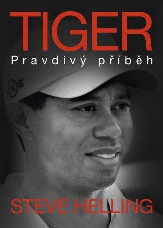 Tiger Pravdivý příběh