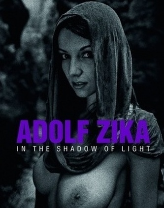 In the Shadow of Light - Adolf Zika