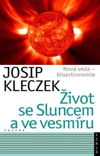 Život se Sluncem a ve vesmíru
