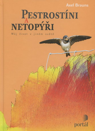 Pestrostíni  a netopýři