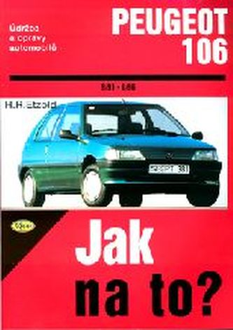 Peugeot 106  9/91 - 6/96