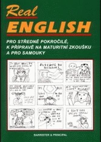 Real English