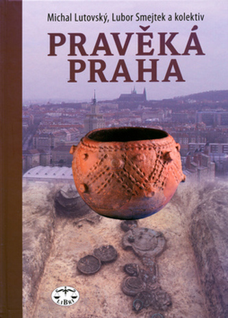 Pravěká Praha
