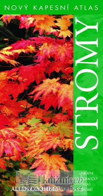 Stromy - Allen Coombes