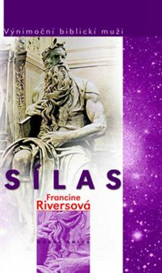 Sílas - Francine Riversová