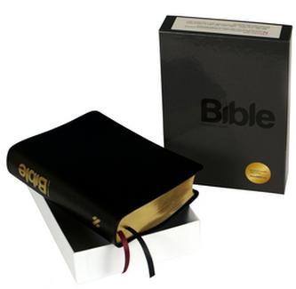 Bible Překlad 21. století