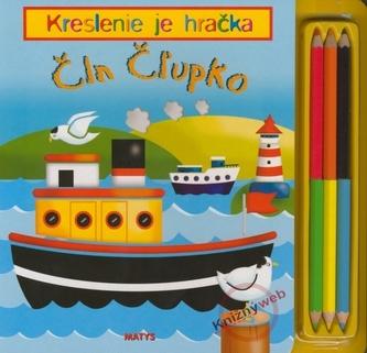 Čln Čžupko - Sibyla Mislovičová
