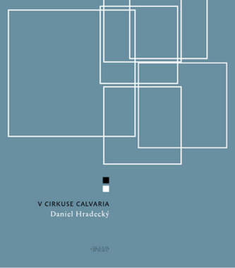 V cirkuse Calvaria