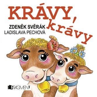 Krávy, krávy - Zdeněk Svěrák