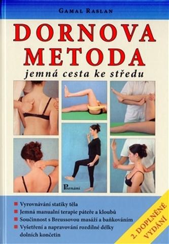 Dornova metoda - Gamal Raslan