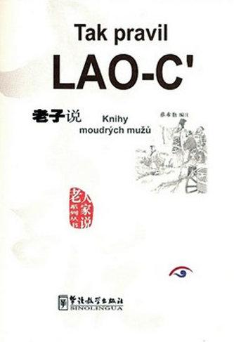 Tak pravil Lao-C'