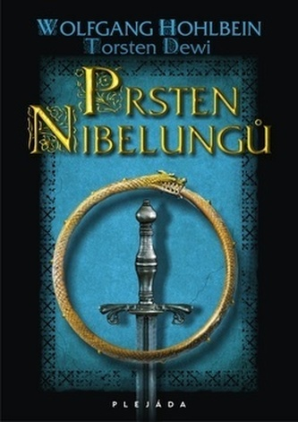 Prsten Nibelungů