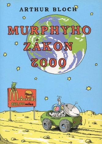 Murphyho zákon 2000