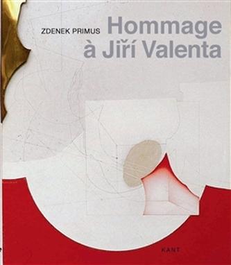 Hommage - Primus Zdeněk