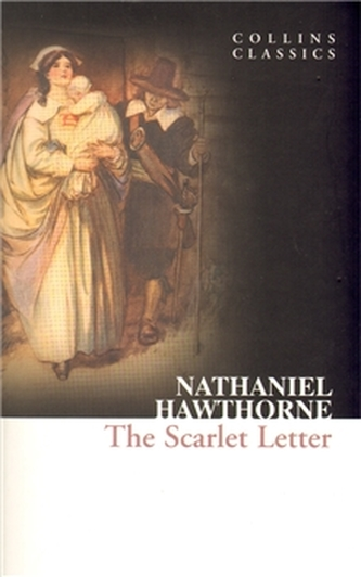 the theme of a sin in a puritan society in the scarlet letter by nathaniel hawthorne