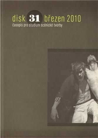 Disk 31/2010